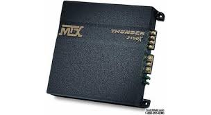 mtx thunder 2150x