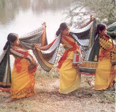 indian foto