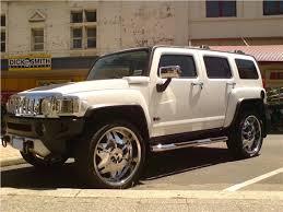 24 in wheels