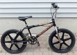 cool kids bike