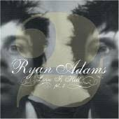 Ryan Adams - English Girls Approximately