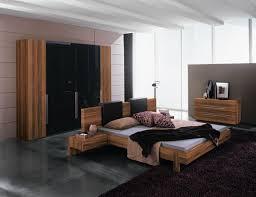 designer bed set