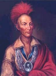 blackhawk indian