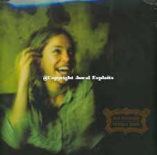 ani difranco knuckle down