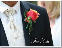 mens wedding outfits