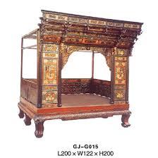 antique sofa beds