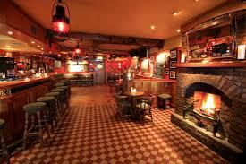 best pub