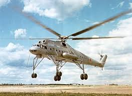 fotos helicopteros