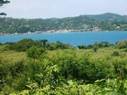 hanover jamaica