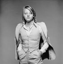 jodie foster bugsy malone