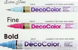 decocolor