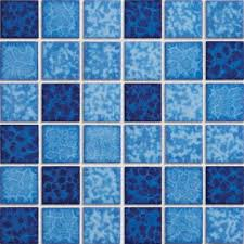 china mosaic tile