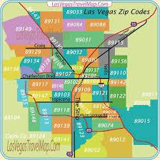 lasvegas zip code
