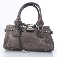 designer satchel