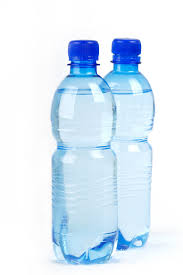 bottle of water picture