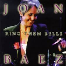 Joan Baez - You're Aging Well