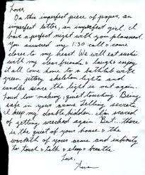 cartas de amor animadas