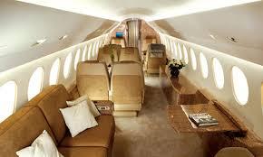 falcon jet 7x