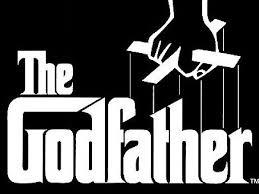 godfather puzo