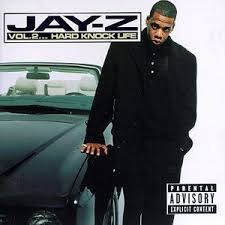 Jay-Z - Hard Knock Life (Ghetto Anthem)