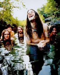 blind melon posters