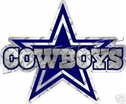 dallas cowboys game pictures
