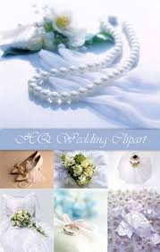 free wedding stock photography