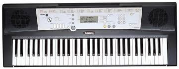 fur elise piano tab