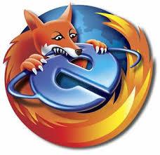 Descarga de google Chrome Mozilla-Firefox-IE