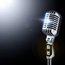 http://t0.gstatic.com/images?q=tbn:uon4FYutL-Hn0M:http://i238.photobucket.com/albums/ff315/Miss-Sahara-J/microphone.jpg