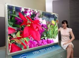 70 inch televisions
