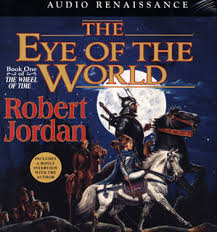 eye of the world