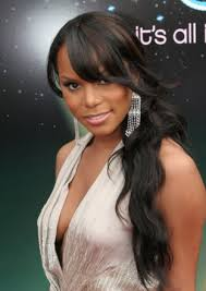 letoya luckett pictures