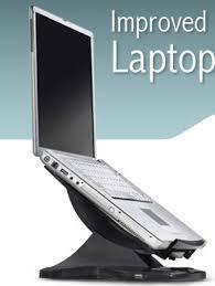 new technology laptops