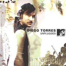 diego torres unplugged