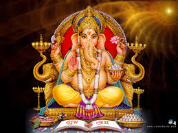 Wallpapers Backgrounds - Lord Murugan Definition Hindu God Ganesh Wallpaprs