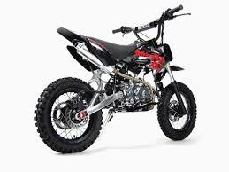 sikk bike