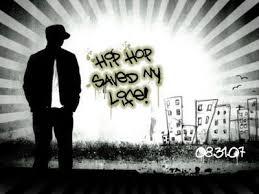 art of hip hop