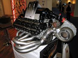 indy engine