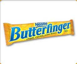 butterfinger candy