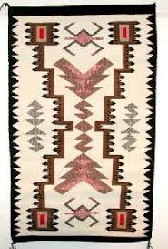 native american blanket patterns