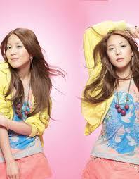 singer korea