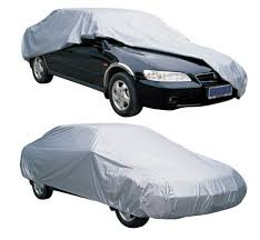 cover for car