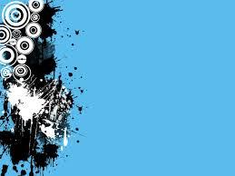 splatter graphics