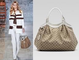gucci classic handbags