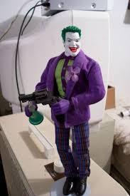 custom joker