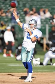 dallas cowboys vs oakland raiders