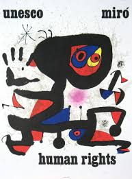 art human rights