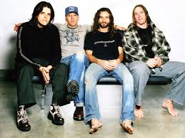 tool band images