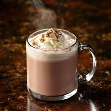Creamy-Hot-Chocolate_413.jpg